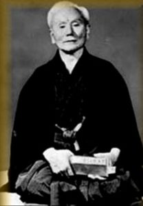 فونوکوشی