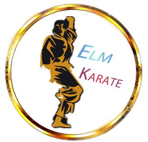 رسانه تخصصی علم کاراته
