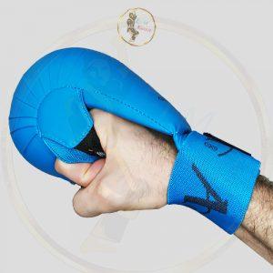 دستکش اراوازا اصل