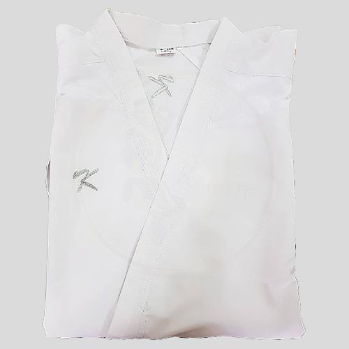 لباس کومیته کیهون کاراته کا